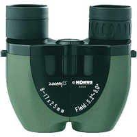 Konus Binocular