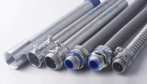 SWASTK PIPES LTD