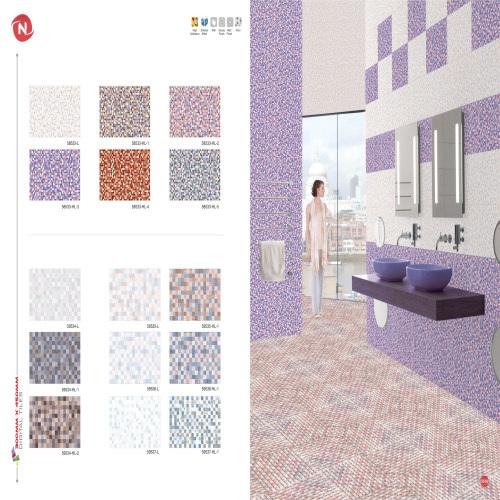 Digital Granite Wall tiles