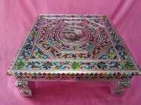 Handicraft Bajot