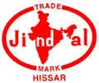 JINDAL STEEL LTD