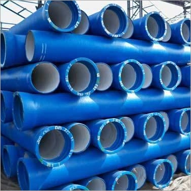 JINDAL STEEL PIPES