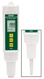 Vibration Meter