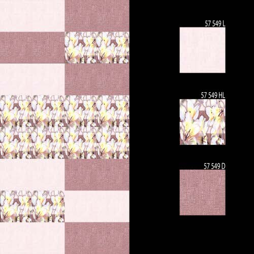 Imported Digital  Wall Tiles