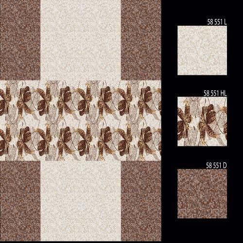 10x13 Digital Wall Tiles