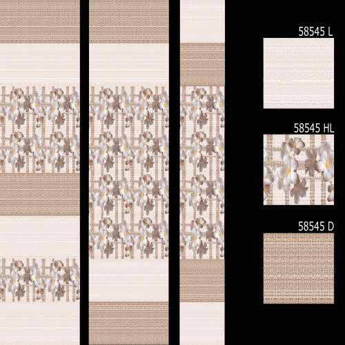 300X600 Digital Wall Tile