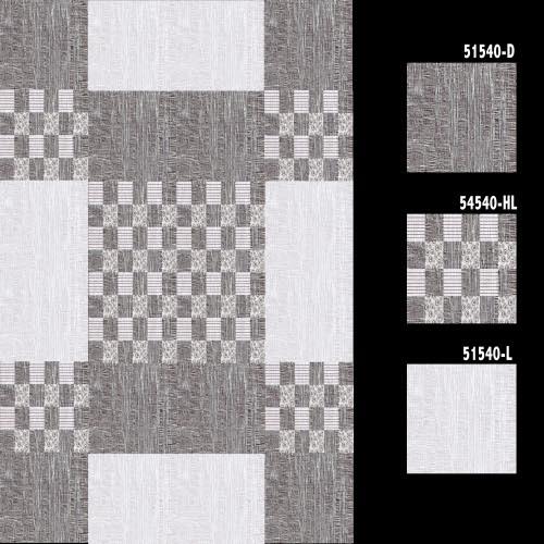 Elevation Digital Wall Tiles