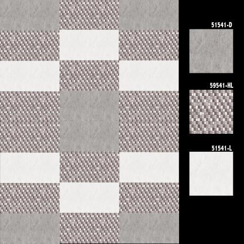 Granite Digital tiles