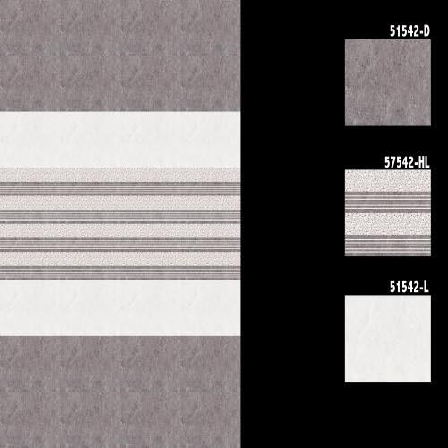 24x12 Digital wall Tiles