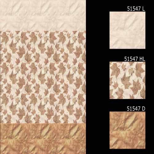 Glass Digital Wall tiles