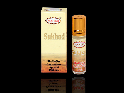 Sukhad Roll-On