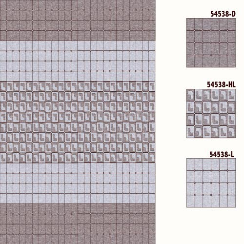 High Definition Wall tiles