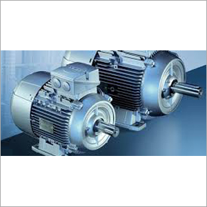 Project Reports For Loans On Cnc Machines