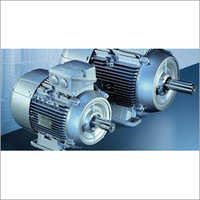 Project Reports for Machinery Loans
