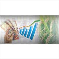 Project Reports for the Agricultural Loans