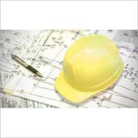 Project Reports for Loans for Construction Companies,