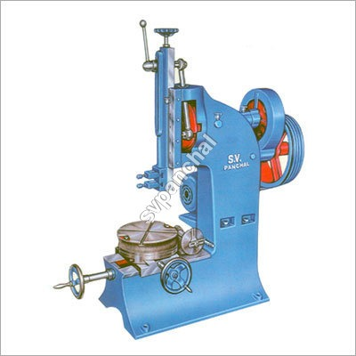 Detergent Soap Making Machine
