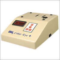 Mini Photometer