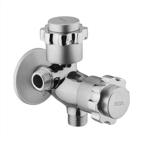 Royal Angel Valve 2 in 1