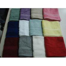 Surplus Towels