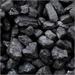 S Coal