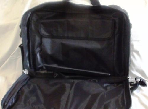 Computer Repair Tool Bag