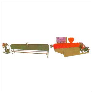 PVC Compounding Plants