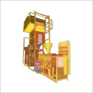 HM Bag Plant