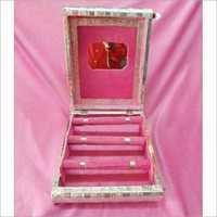 OXODISE BANGLE BOX