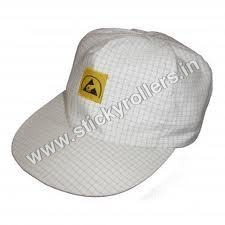 Anti Static Caps