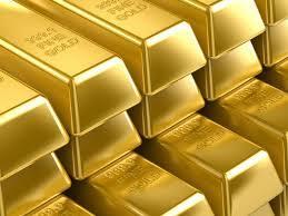 AU METAL (GOLD)