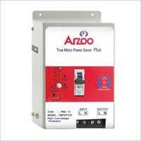 True Micro Power Saver Three Phase