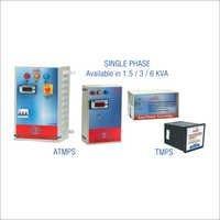 True Micro Power Saver Single Phase