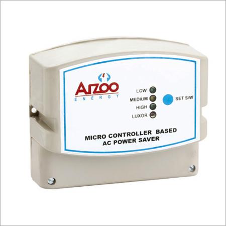 Air Conditioner Energy Saver