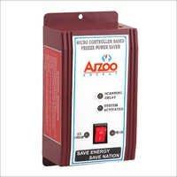 Micro Controller Freeze Power Saver