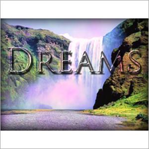 Dream Interpretation and Reading