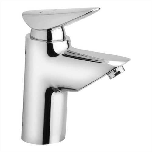 Single Lever Basin Mixer Taj