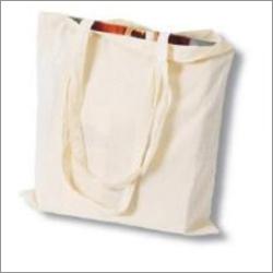 C1  Standard Cotton Shopper