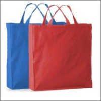 C6  Wide Cotton Bags
