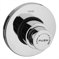 Flush Valve Button Type