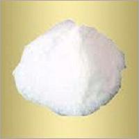 Sodium Hydrochlorite