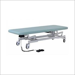 Hi-Low Treatment Table