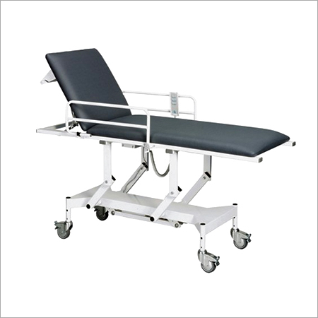 Electric Multi Function Examination Couch