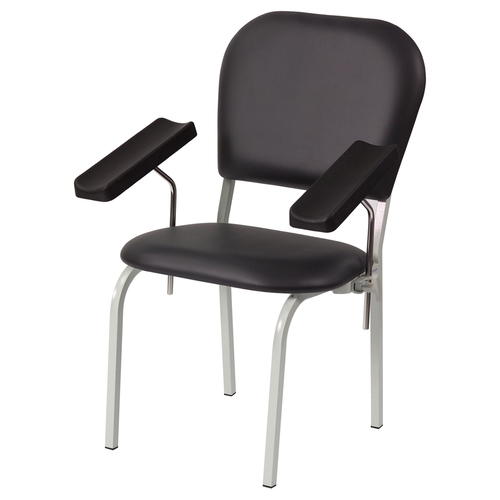 Blood Collection Chair