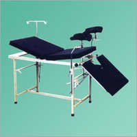 Obstetric Delivery Table 3 Section Top