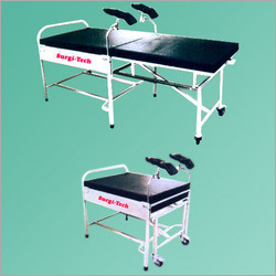 Obstetric Beds