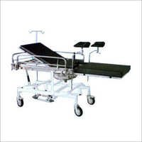 Obstetric Delivery Tables