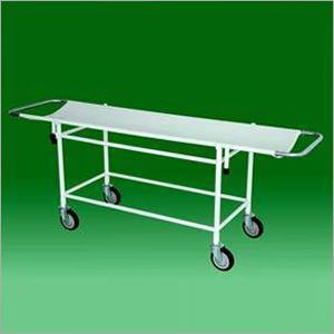 Stretcher Trolleys