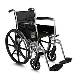 Walking Aids & Wheel Chairs