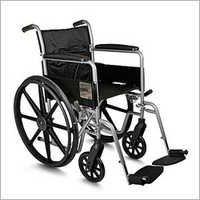 Walking Aids & Wheel Chairs